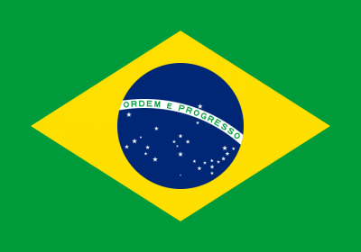 720px-Flag_of_Brazil.svg_-400x280