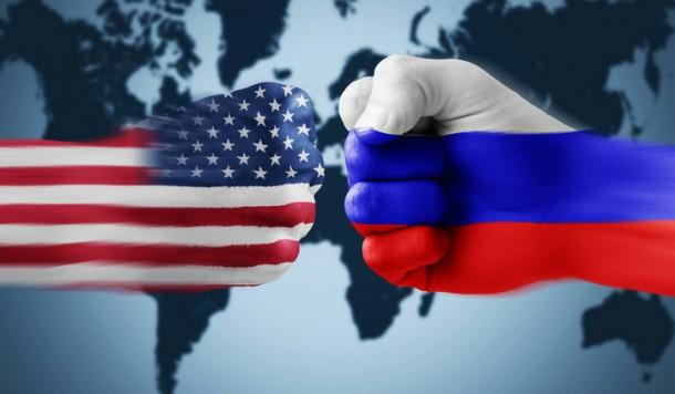 U.S.-Russia military tango raises fears of conflict - CNNPolitics.com